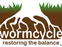 WormCycle